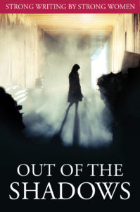 Out of the Shadows | A short story anthology by L M Payne and others
